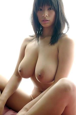 Big Tits Erotic Porn Pictures